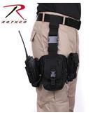 Rothco Rothco Drop Leg Utility Rig
