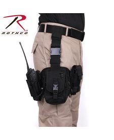 Rothco Drop Leg Utility Rig