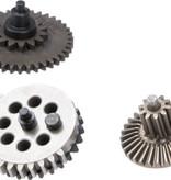 "Matrix CNC Machined Steel ""Low Noise""  AEG Gearset 100:300"