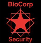 Op: Zombie Prescription II-BioCorps Security