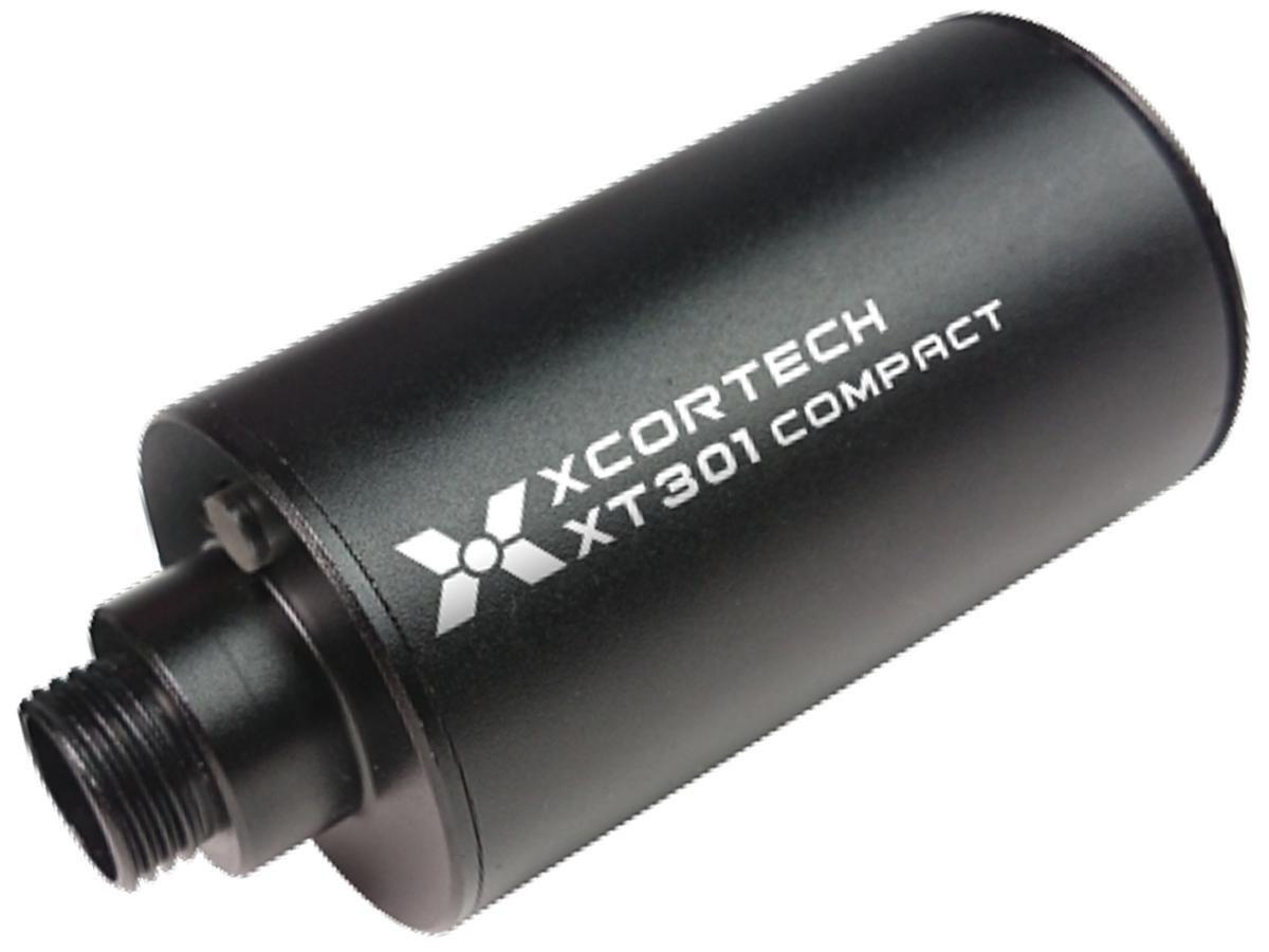 XCORTECH XT-301 Pistol Tracer Unit