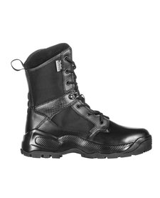 "5.11 Women's A.T.A.C.® 2.0 8"" Storm Boot Black"