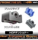 Prometheus Hop Tensioner Bridge
