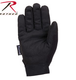 Rothco Rothco Cold Weather All Purpose Gloves-Black