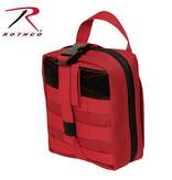 Rothco Rothco Breakaway IFAK pouch