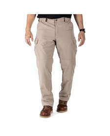 STRYKE Pant w/ FLEX-TAC Battle Brown