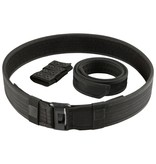 5.11 Tactical 5.11 Sierra Bravo Duty Belt Black