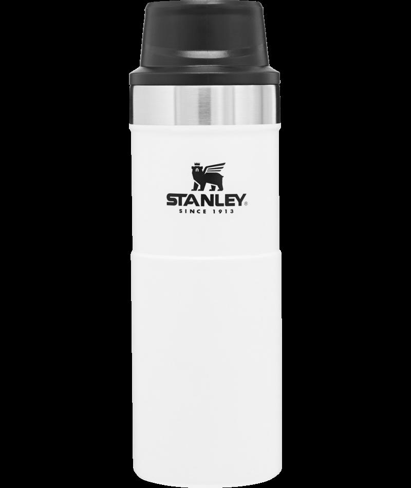 Stanley Stanley 16oz Classic Trigger Action Mug