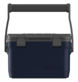 Stanley Stanley Adventure 7QT Cooler Navy
