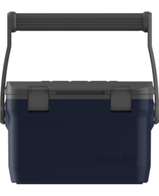 Stanley Adventure 7QT Cooler Navy