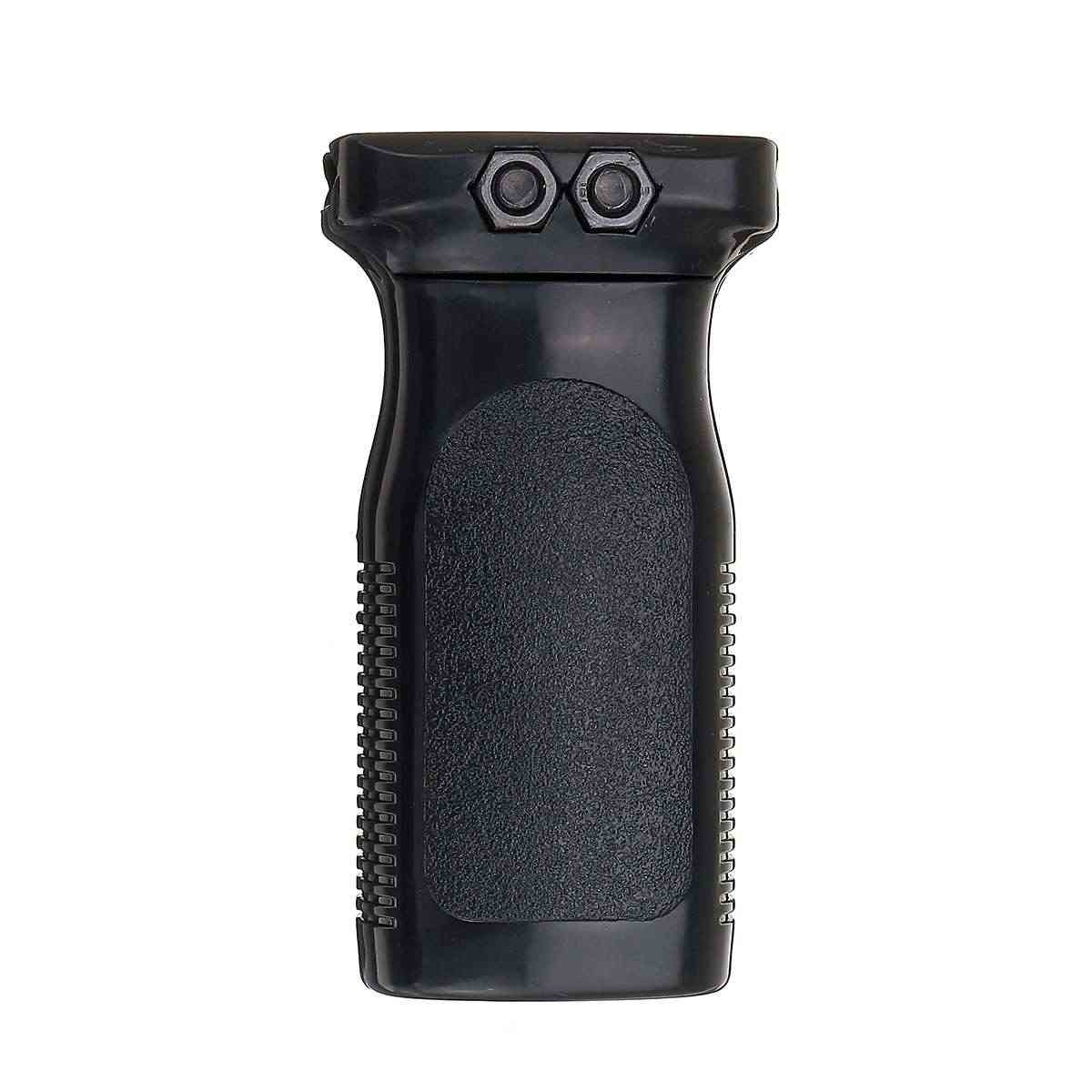RVG Style Grip