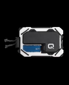 TAQ Wallet