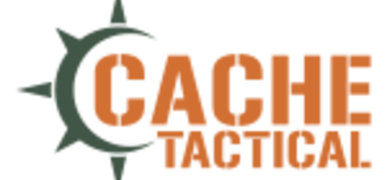 Cache Tactical - Saskatchewan's Airsoft Headquarters