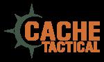Cache Tactical - Saskatchewan's Airsoft Headquarters