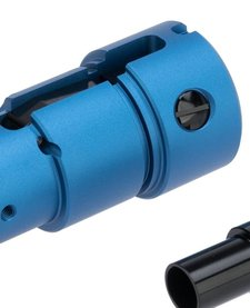 HopUp Chamber for Ares Striker AS01/AS02