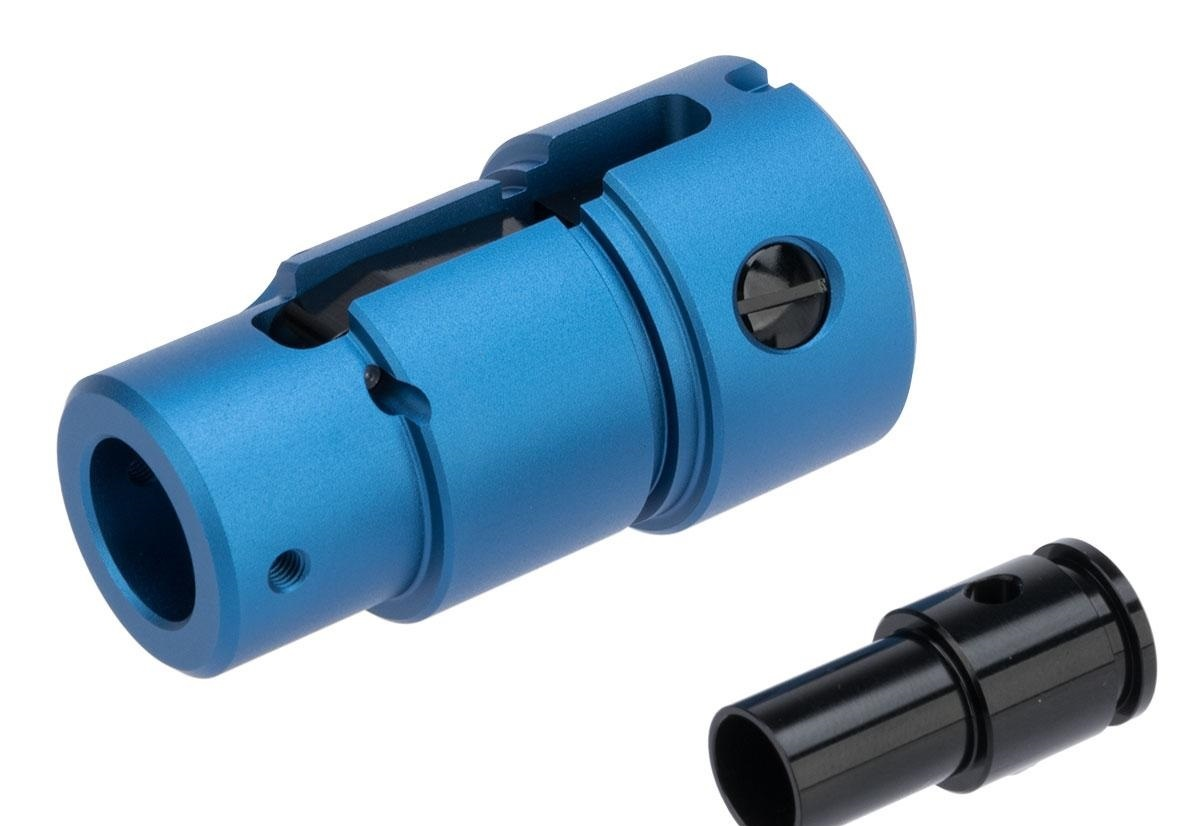 Action Army  HopUp Chamber for Ares Striker AS01/AS02