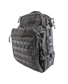TIC - 48hr Expandable Combat Pack