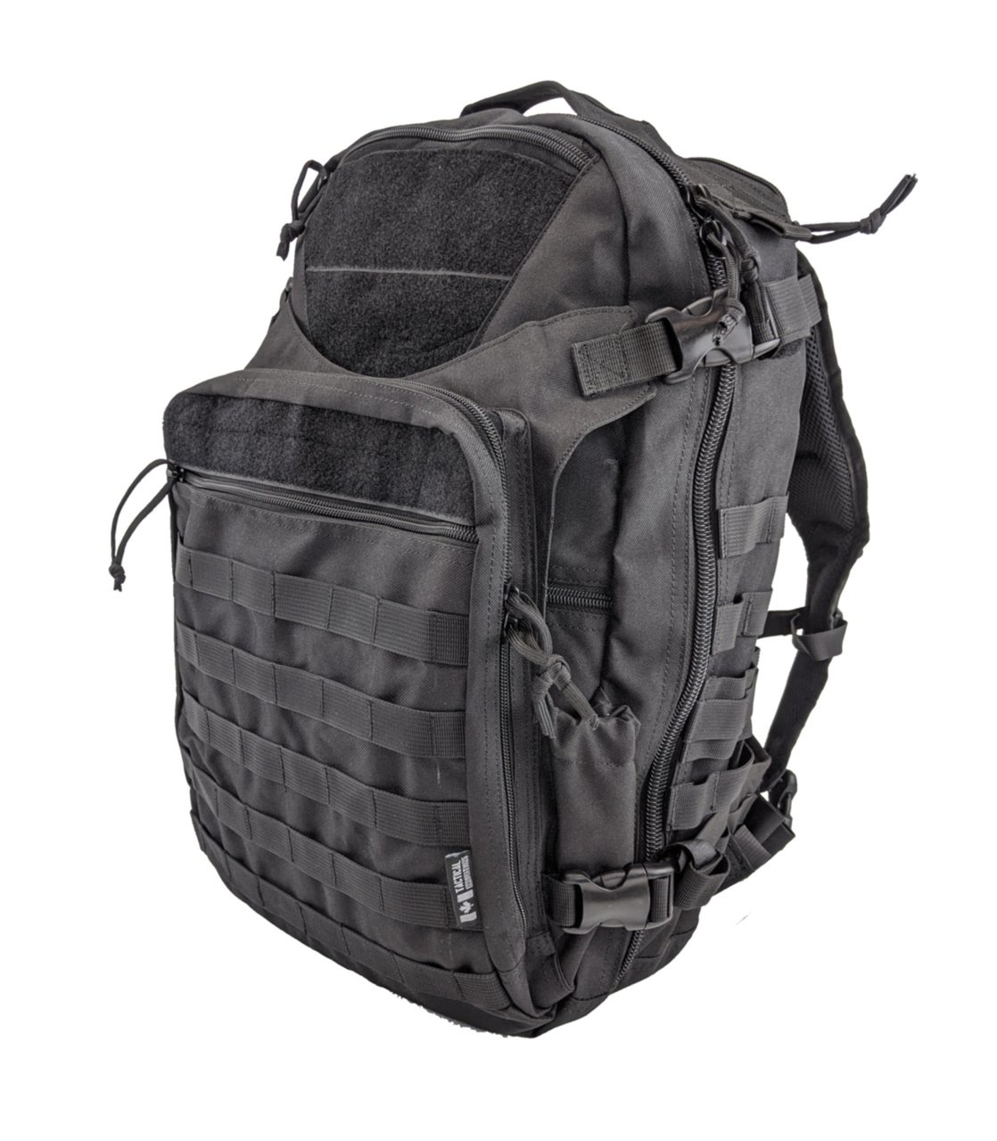 Tactical Innovations Canada TIC - 48hr Expandable Combat Pack