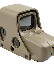 ACM 551 Style Sight