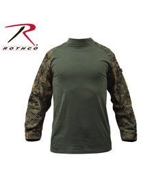 Tactical Combat Shirt