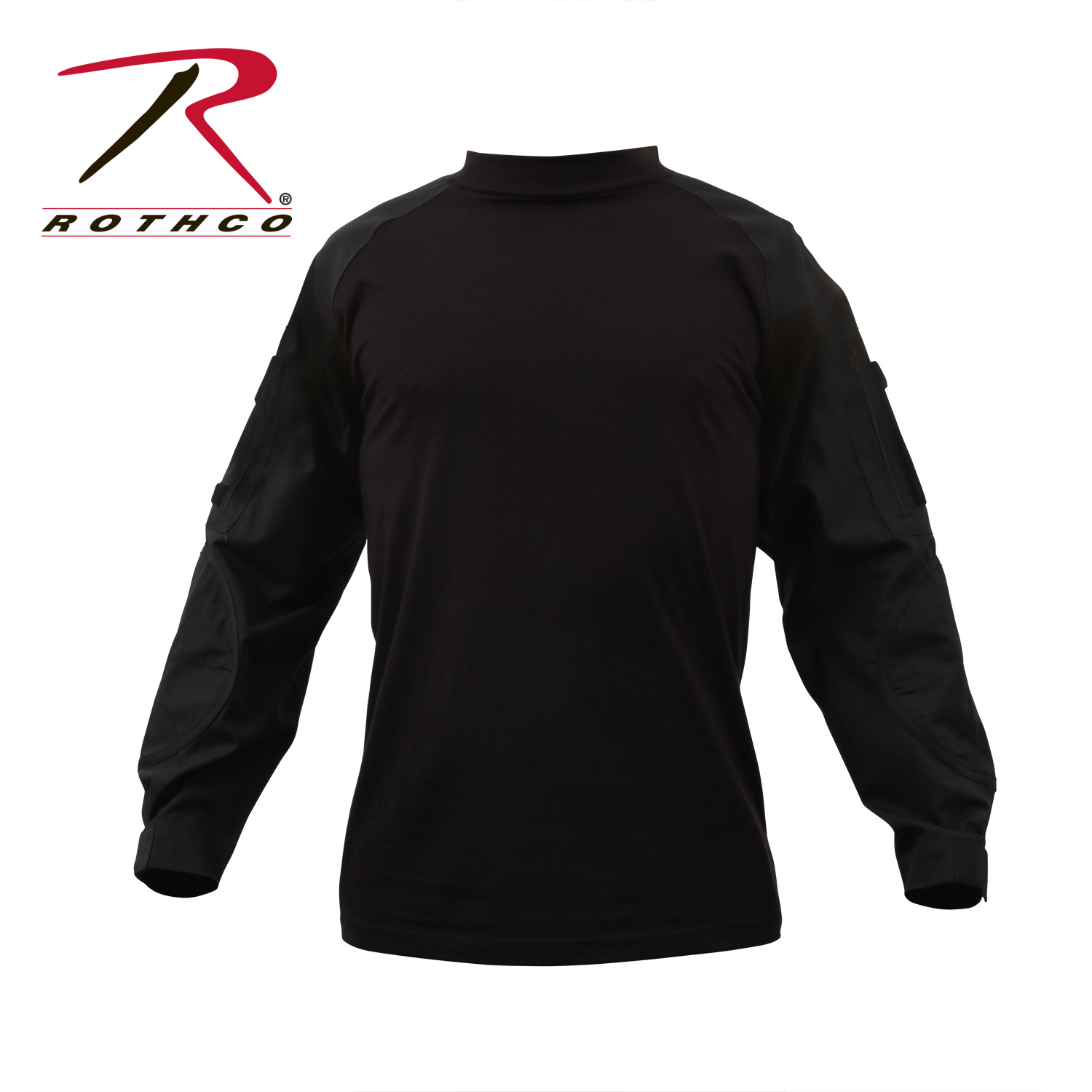 Rothco Tactical Combat Shirt