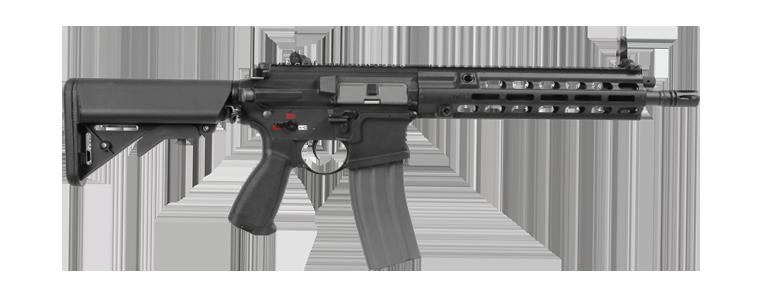 G&G Armament CMF-16