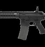 "G&G Armament CM15 KR-LPR 13"" Black"