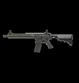 """G&G Armament CM15 KR-LPR 13"""" Grey"""