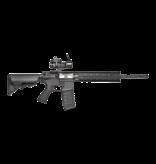 G&G Armament CM16 R8 BLK