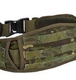 Emerson Tactical Padded Battle Belt