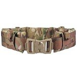 Emerson Tactical Molle Padded Patrol Belt