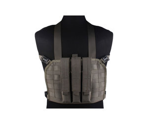 Emerson Tactical MP7 Tactical Chest Rig