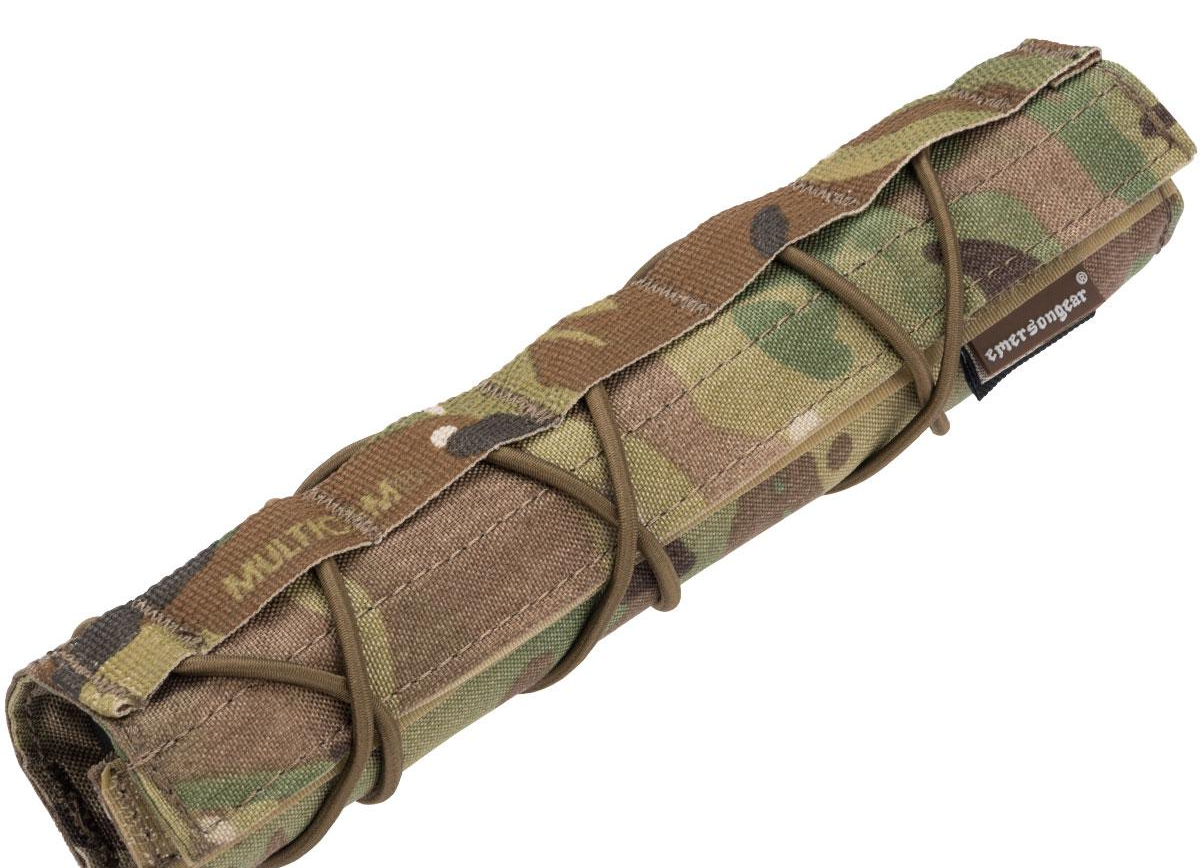 Emerson Tactical Suppressor Cover