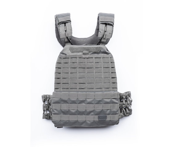 5.11 Tactical 5.11 TACTEC Plate Carrier