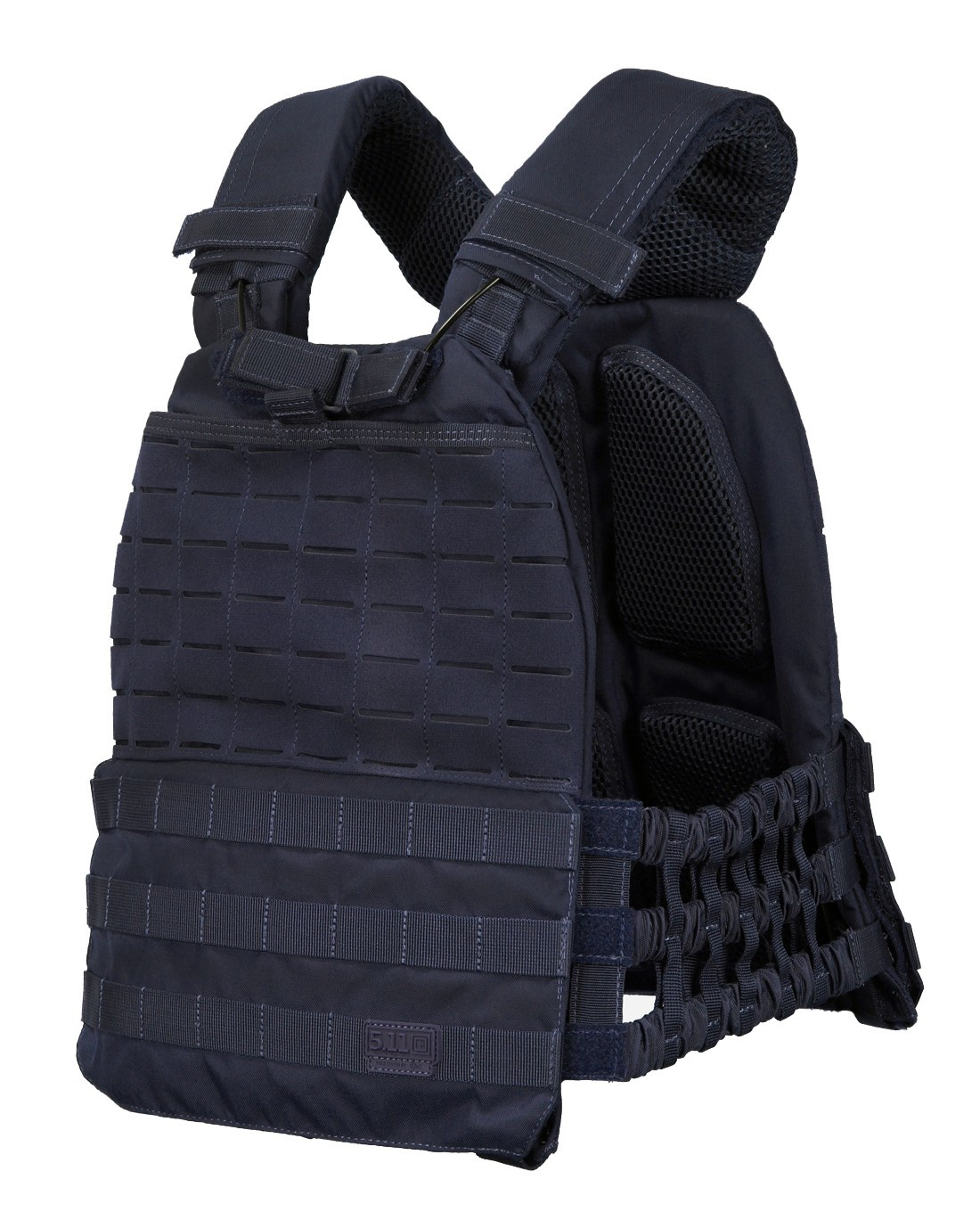 5.11 Tactical Plate Carrier
