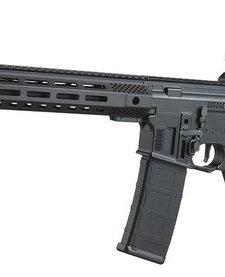 Type Zero Carbine