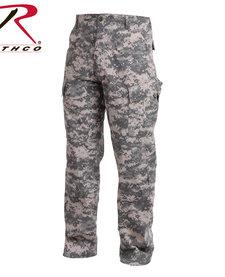 Tactical BDU Pants ACU-Digital Camo