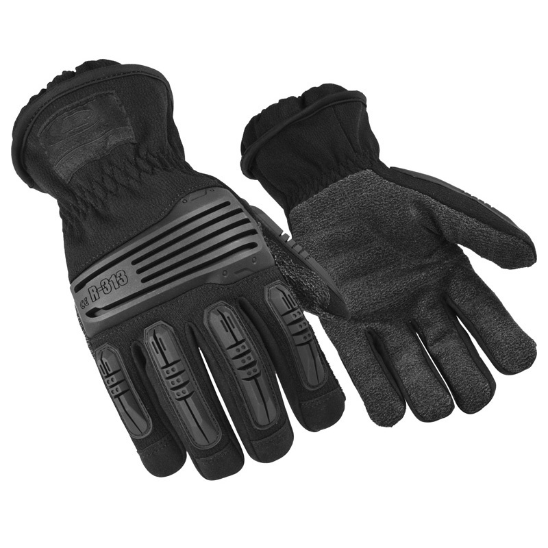 Ringers Gloves Extrication Gloves