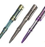 Fenix  T5Ti Tac Pen