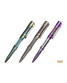 T5Ti Tac Pen