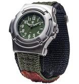 Smith&Wesson Basic Watch-Back Glow