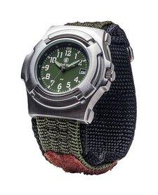 Basic Watch-Back Glow