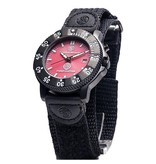 Smith&Wesson Fire Fighter Watch-Back Glow