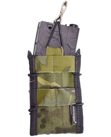 Constrictor M4 Single Magazine Pouch Multicam
