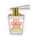 5.11 Tactical Instant Ammo Patch
