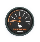 5.11 Tactical Ducks Given Patch