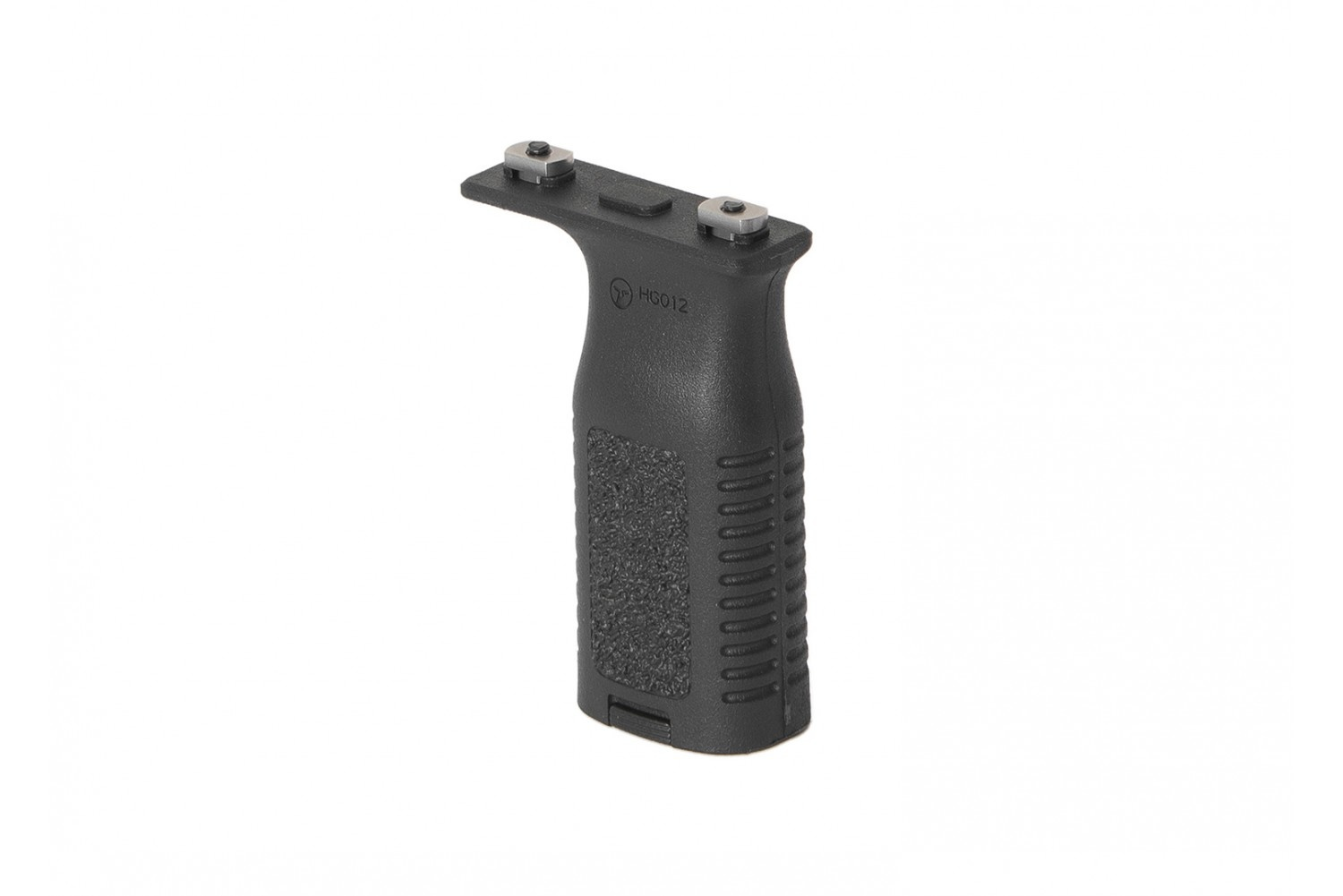 ARES Vertical Grip-M lok