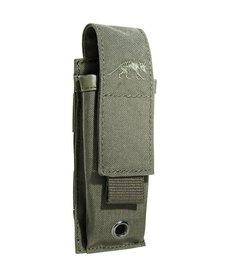 TT SGL Pistol Mag MKII