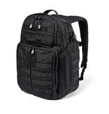 5.11 Tactical Rush 24 2.0 Backpack