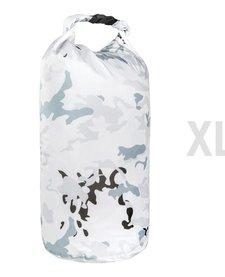 Waterproof Bag Snow
